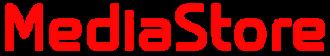 MediaStore